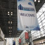 International Franchise EXPO in NYに参加します!