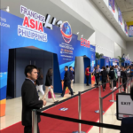 Exhibited at Franchise ASIA Philippines 2018
