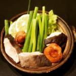 JUNKICHI 鍋