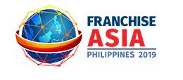 Manila FC show 2019