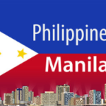 1 month left to Franchising EXPO in Manila