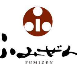 Fumizen