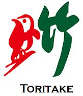 TORITAKE