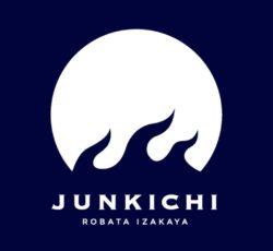 JUNKICHI