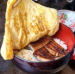 京都・ハワイ・岐阜グルメ!