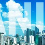 Manila Project!