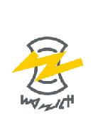 WAWICH